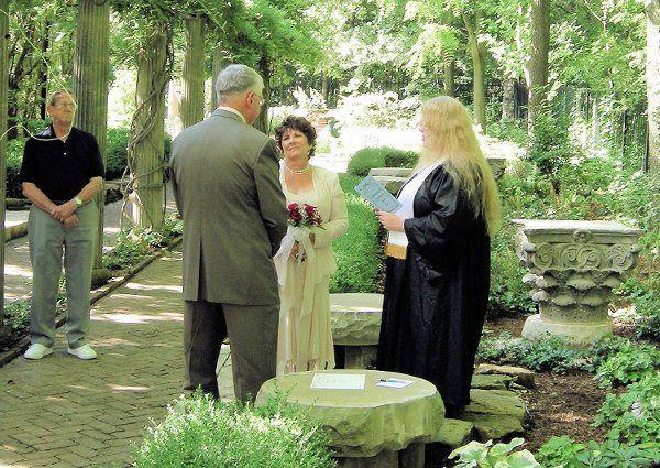 Tmx 1228502185884 DSCN5742 Muncie wedding officiant