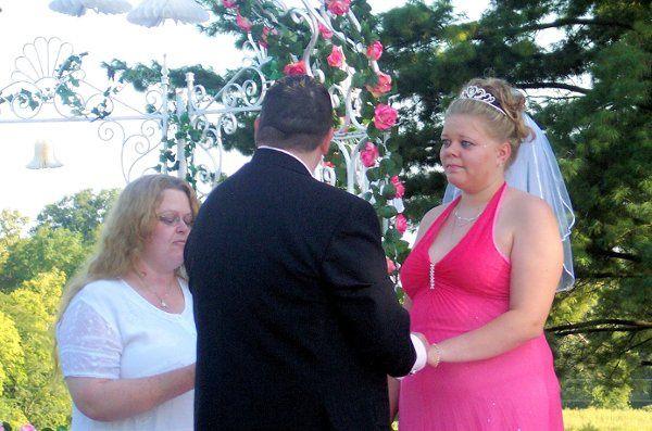 Tmx 1228502290400 100 4804 Muncie wedding officiant
