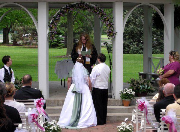Tmx 1228503519884 P29 Muncie wedding officiant