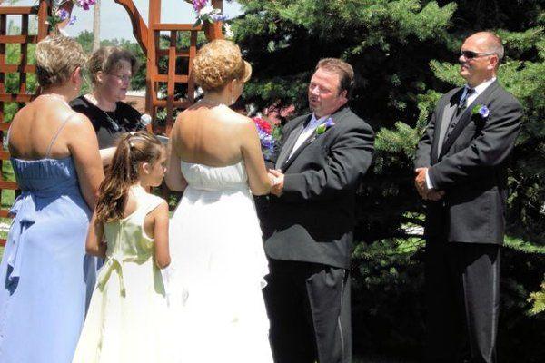 Tmx 1255888648265 DSCN8604 Muncie wedding officiant