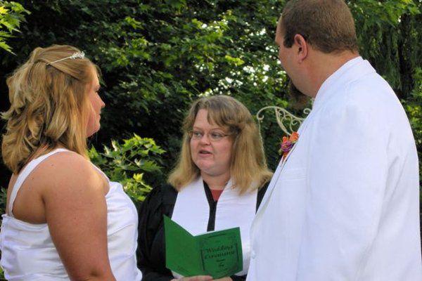 Tmx 1255888653156 DSCN8687 Muncie wedding officiant
