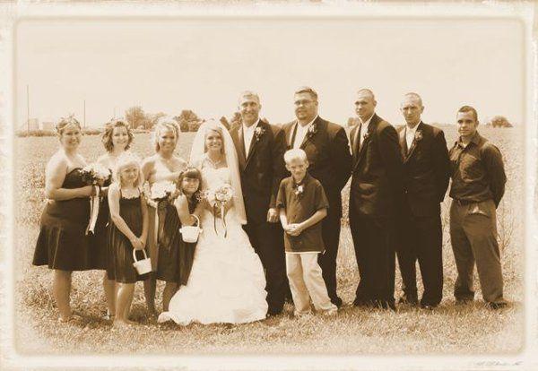 Tmx 1255888659953 225IMG2449albumen Muncie wedding officiant