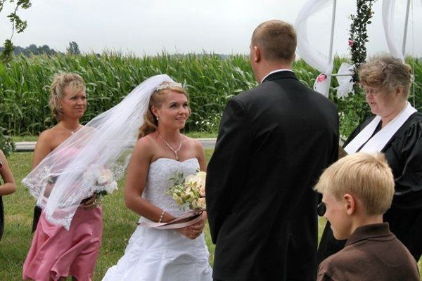 Tmx 1255888663015 067IMG2284 Muncie wedding officiant