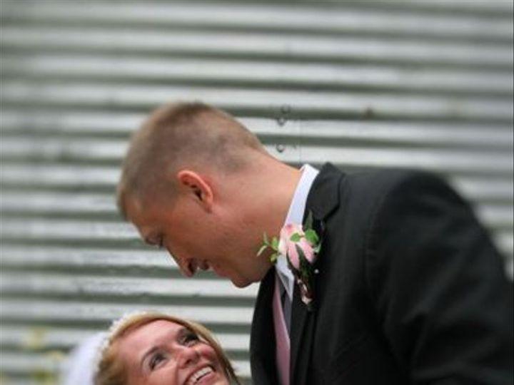 Tmx 1255888666328 286IMG2602dof Muncie wedding officiant