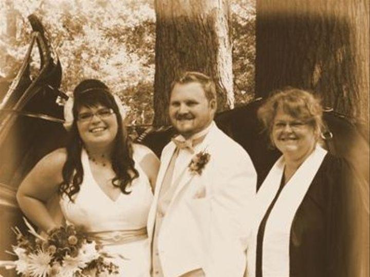 Tmx 1255888678421 IMG2968albumen Muncie wedding officiant
