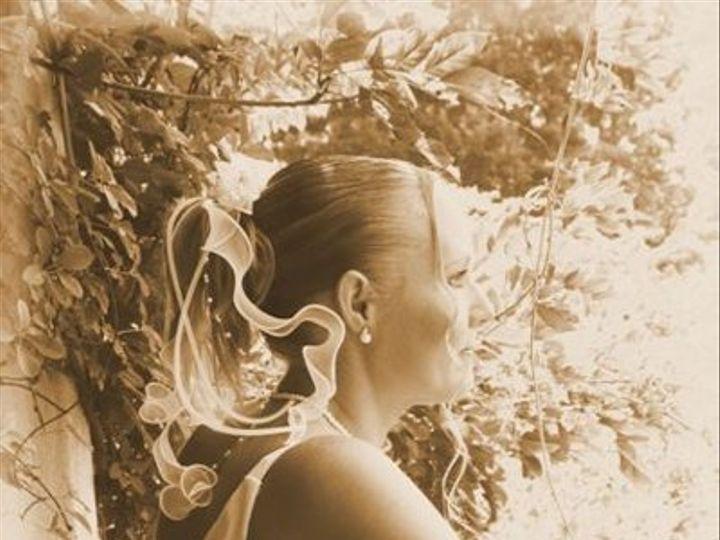 Tmx 1255888689921 IMG3317albumen Muncie wedding officiant