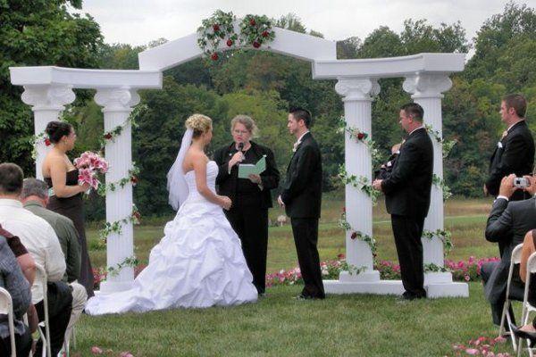 Tmx 1255888707203 DSCN9661 Muncie wedding officiant
