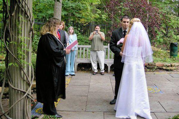 Tmx 1255888711125 DSCN9800 Muncie wedding officiant