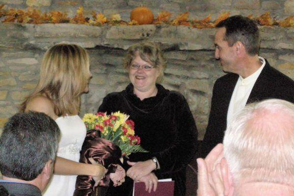 Tmx 1255888716015 DSCN9901 Muncie wedding officiant