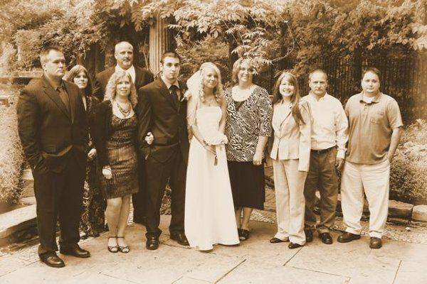Tmx 1255888723984 DSCN9808albumen Muncie wedding officiant