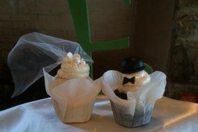 Gettysburg Cupcake Cafe