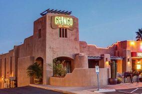 GRINGO Grill + Casita