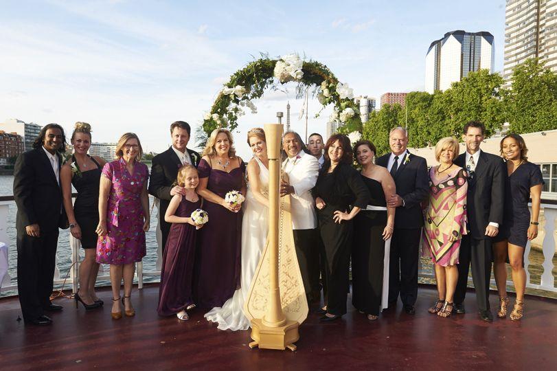 the wedding 0831 copiefotor