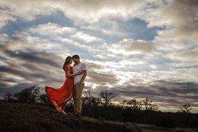 Brazos Rose Photography