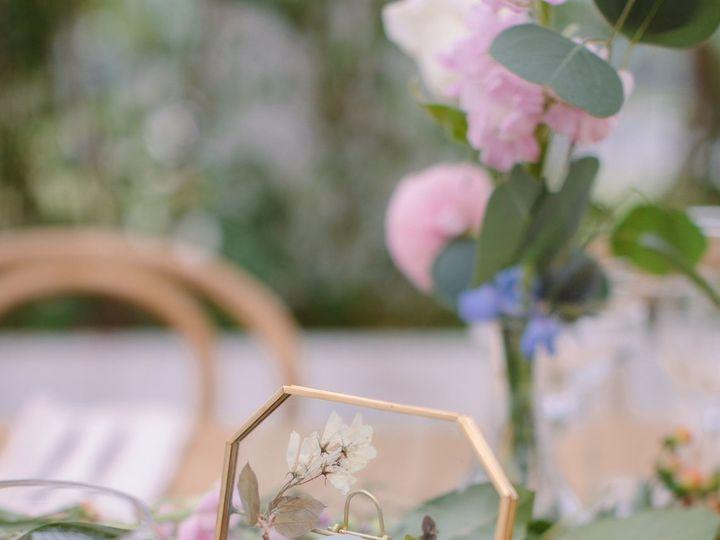 Tmx 1531243848 B4dfb8c7bec5e752 1531243846 B6cb8d658a8f05f6 1531243846248 5 IMG 8359 Highland Falls wedding planner