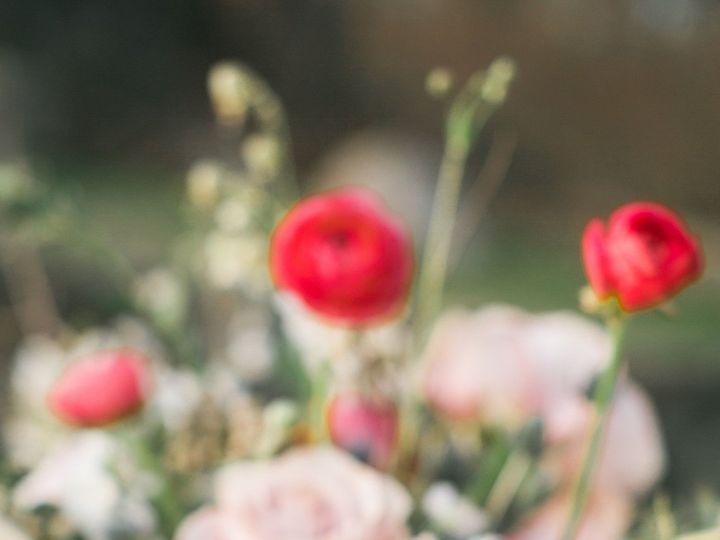 Tmx 1531243944 89d97a59421652cf 1531243942 0627a89f00b2e413 1531243942399 12 IMG 8354 Highland Falls wedding planner