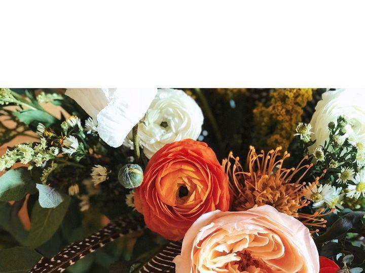 Tmx 1531244018 D929eafc868c53fc 1531244017 Bfc2bbf3942fa233 1531244016942 17 IMG 8368 Highland Falls wedding planner