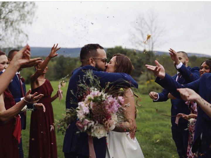 Tmx 1536808168 Fcfff619f62c8af0 1536808167 642ca8b40a3f7228 1536808165042 2 IMG 9119 Highland Falls wedding planner