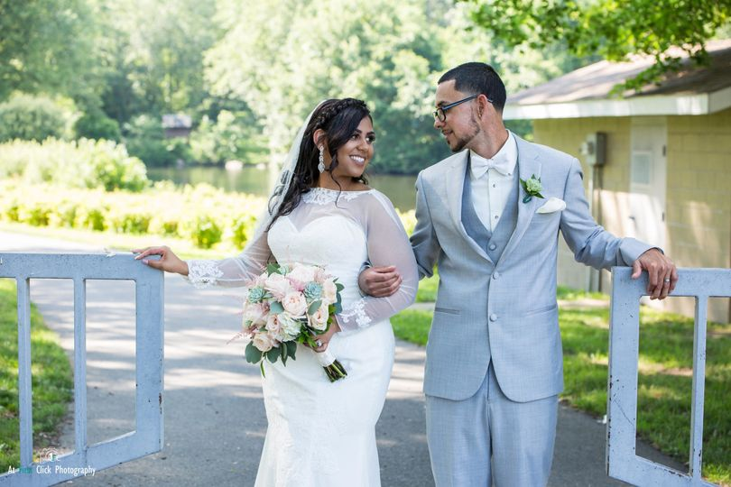 mr and mrs morales 248