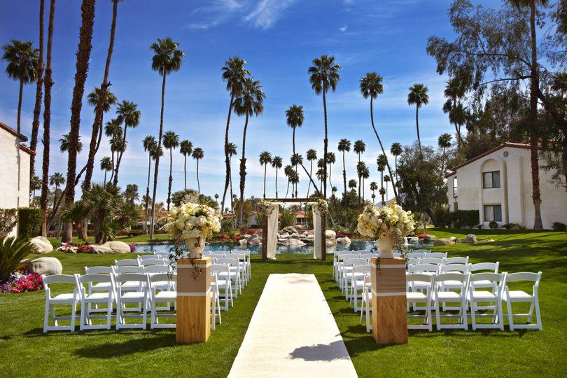 wedding law