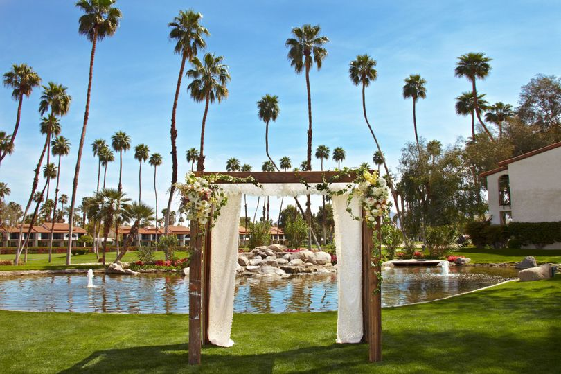 omni rancho las palmas resort spa venue rancho. Black Bedroom Furniture Sets. Home Design Ideas