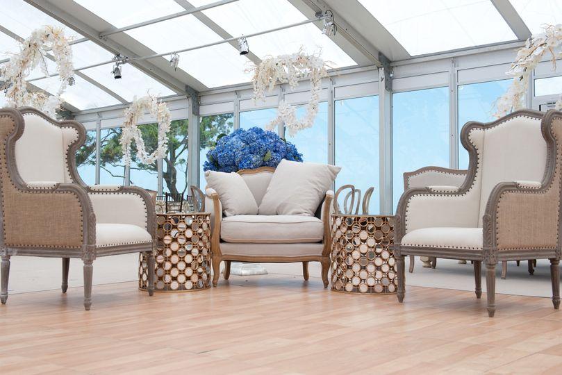 800x800 1382550121380 Beachview Event Rentals Design3 ...