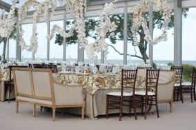 Beachview Event Rentals & Design