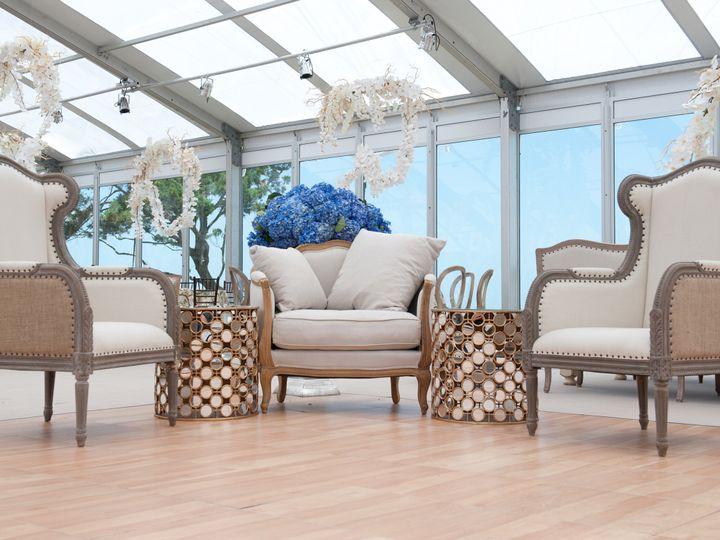 Tmx 1382550121380 Beachview Event Rentals  Design3 Brunswick wedding rental