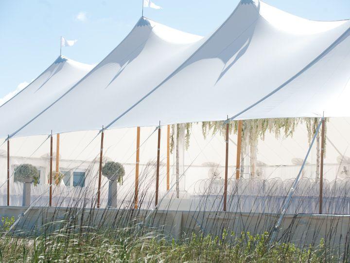 Tmx 1382550254701 Beachview Event Rentals  Design5 Brunswick wedding rental