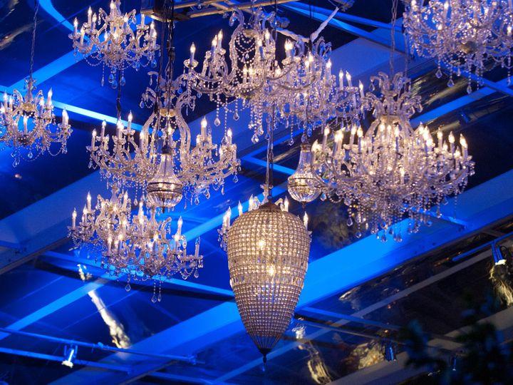 Tmx 1382550417543 Beachview Event Rentals  Design4 Brunswick wedding rental