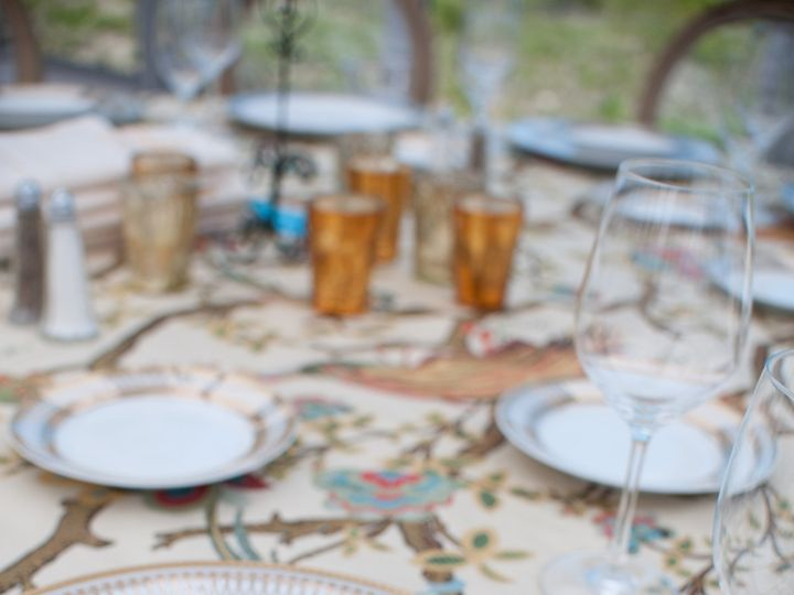 Tmx 1382550469098 Beachview Event Rentals  Design8 Brunswick wedding rental