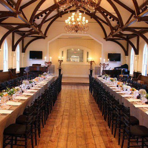 Tmx 1382550572978 1 Brunswick wedding rental