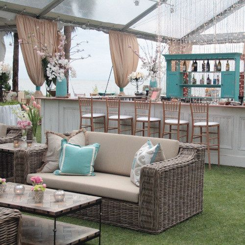 Tmx 1382550580045 4 Brunswick wedding rental