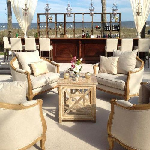 Tmx 1382550597379 7 Brunswick wedding rental