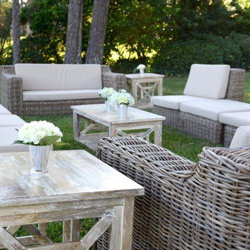 Tmx 1382550602803 8 Brunswick wedding rental