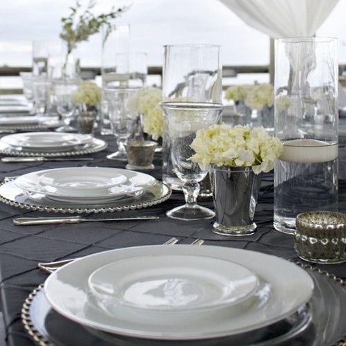 Tmx 1382550606601 9 Brunswick wedding rental