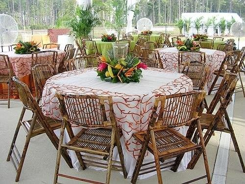 Tmx 1382550657996 7 Brunswick wedding rental