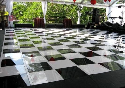 Tmx 1382550661797 12 Brunswick wedding rental