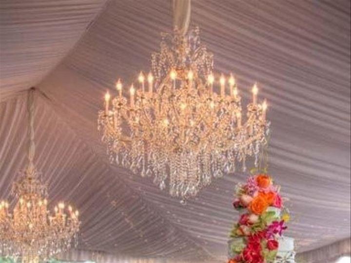 Tmx 1382550666867 15 Brunswick wedding rental
