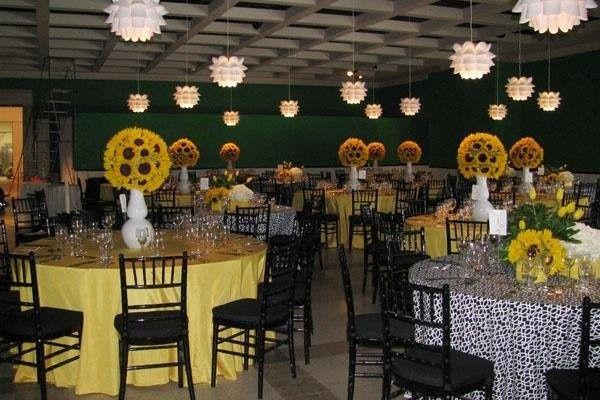 Tmx 1382550696670 20 Brunswick wedding rental