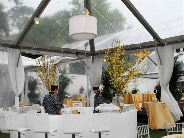 Tmx 1382550700636 27 Brunswick wedding rental