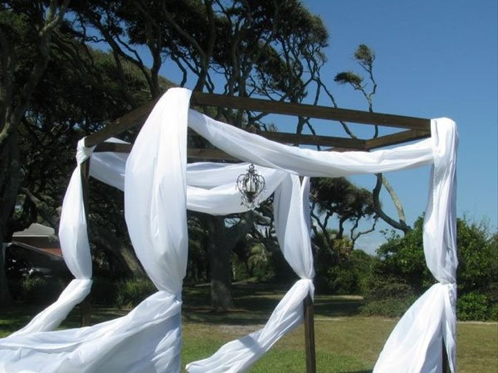 Tmx 1382550704191 22 Brunswick wedding rental
