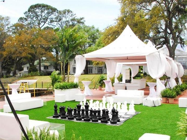 Tmx 1382550714900 23 Brunswick wedding rental