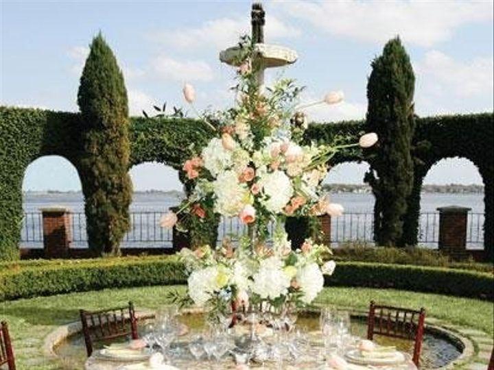 Tmx 1382550745284 28 Brunswick wedding rental
