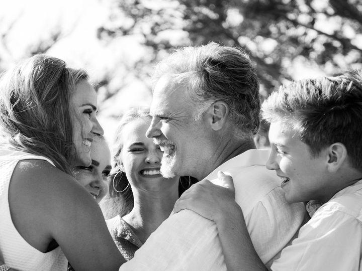 Tmx 1502810145126 Kb7 Brunswick wedding rental
