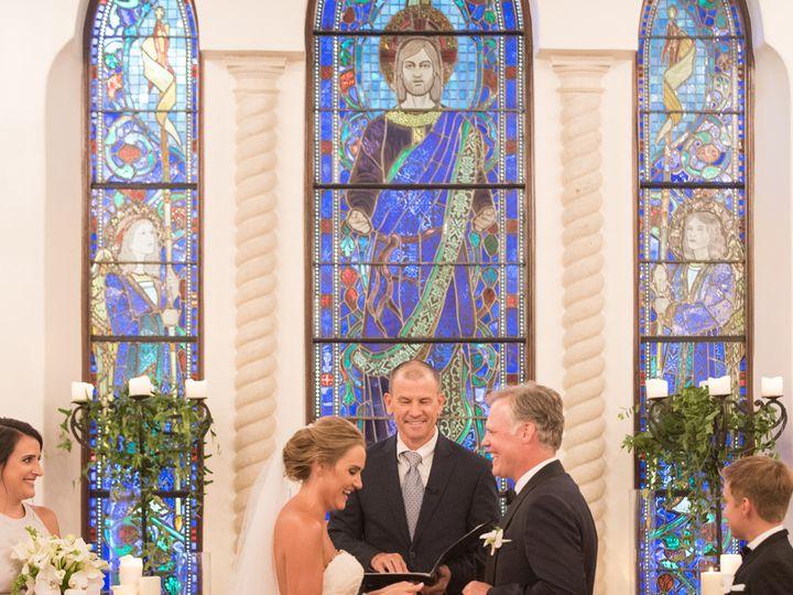 Tmx 1502810177273 Kb10 Brunswick wedding rental