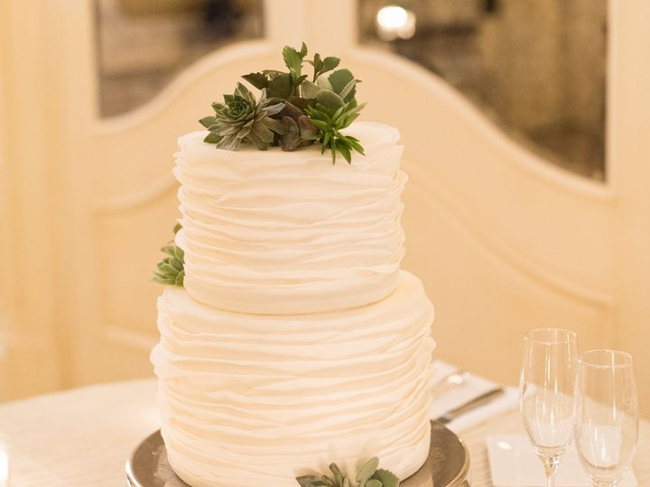 Tmx 1502810232968 Kb15 Brunswick wedding rental