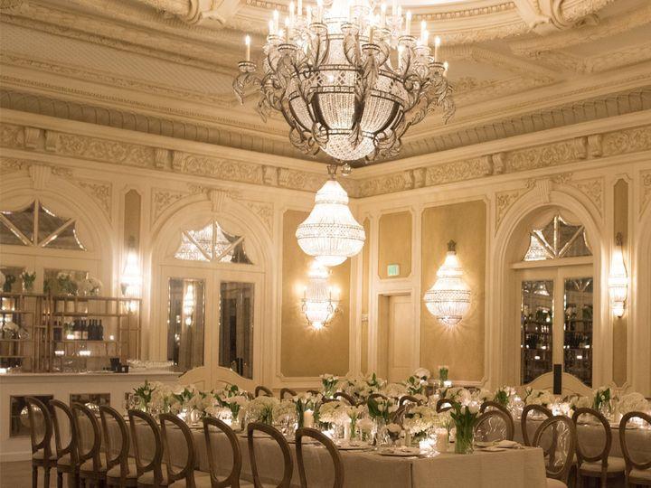Tmx 1502810261434 Kb18 Brunswick wedding rental