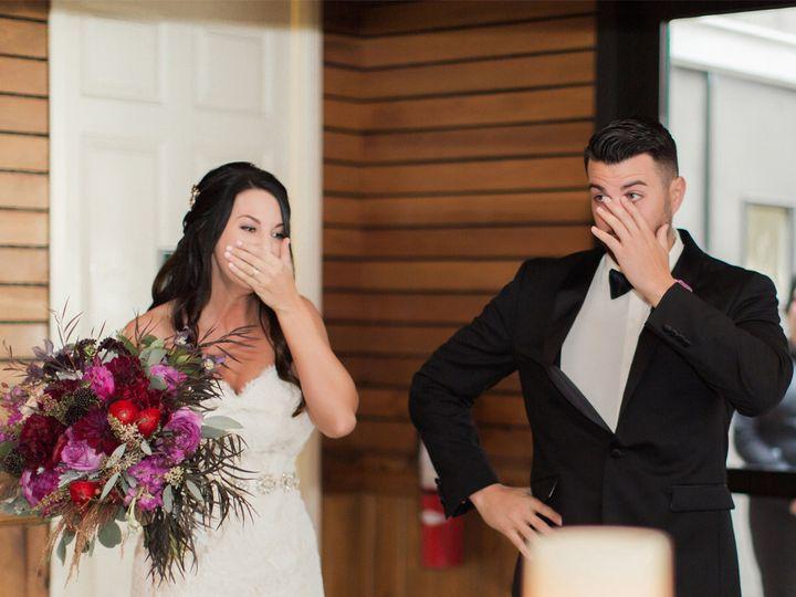 Tmx 1508165948759 Jax2 Brunswick wedding rental