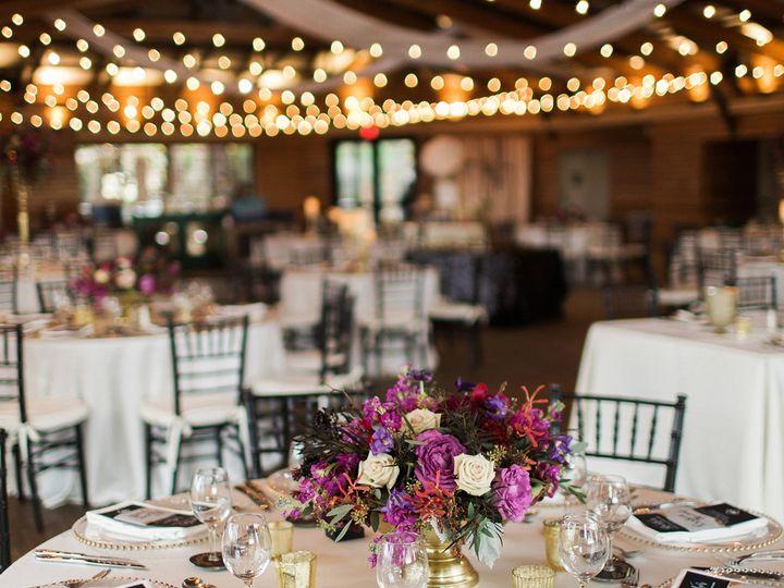 Tmx 1508165960290 Jax3 Brunswick wedding rental